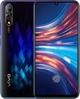 Vivo S1 (Diamond Black,6GB RAM,128GB Storage)