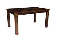 Induscraft Solid Wood