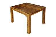 Induscraft Ethina Solid Wood