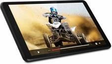 Lenovo Tab M8 2nd Gen Tablet (Iron Grey,32gb Internal Memory Expandable Up To 128gb Storage)