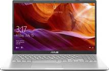 Asus Core I3 10th Gen(Transparent Silver) (4 Gb Ram,1 Tb Storage)