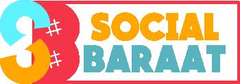 SocialBaraat