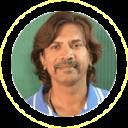 Rx Muralidhar