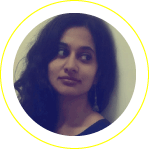 Anusha Shashidhar