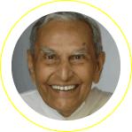 Dada JP Vaswani