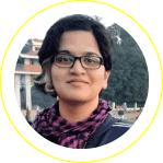 Indumathy Sukanya