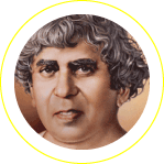 Sadhu TL Vaswani