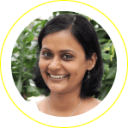 Sowmya Srinivasan