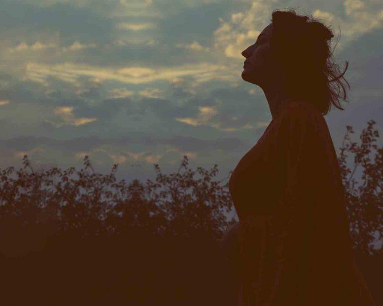 wonders of silence
