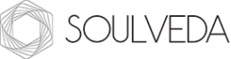 soulveda-logo-black1
