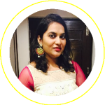 Gargi Deshpande