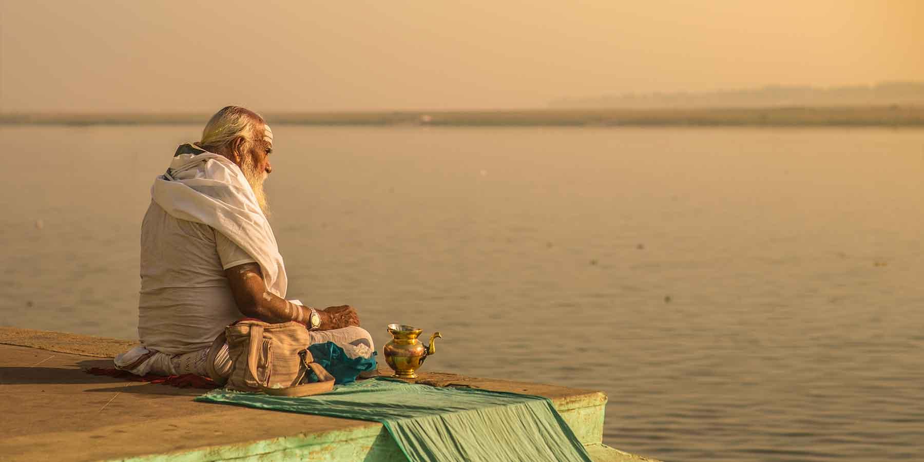 Gayatri Mantraa to stimulate your intelligence