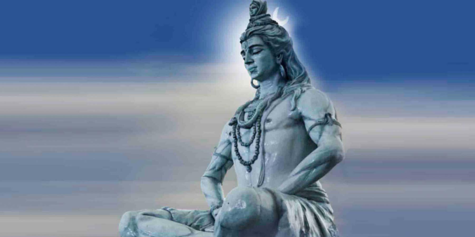 festival of Shivaratri