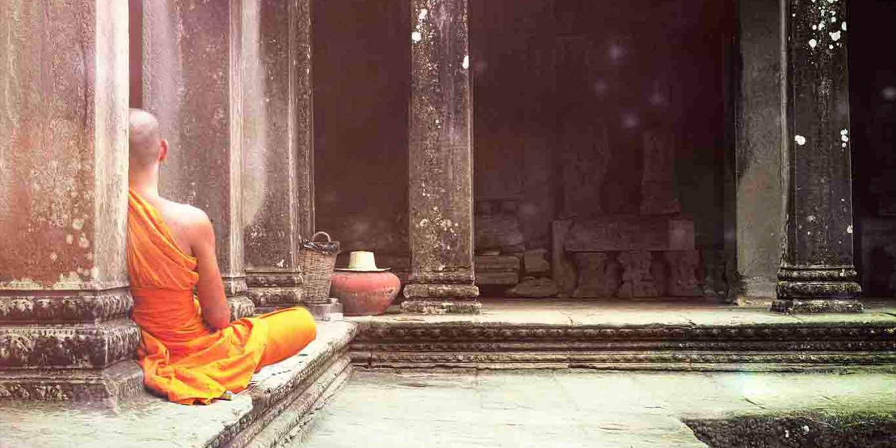 harmony beyond religion