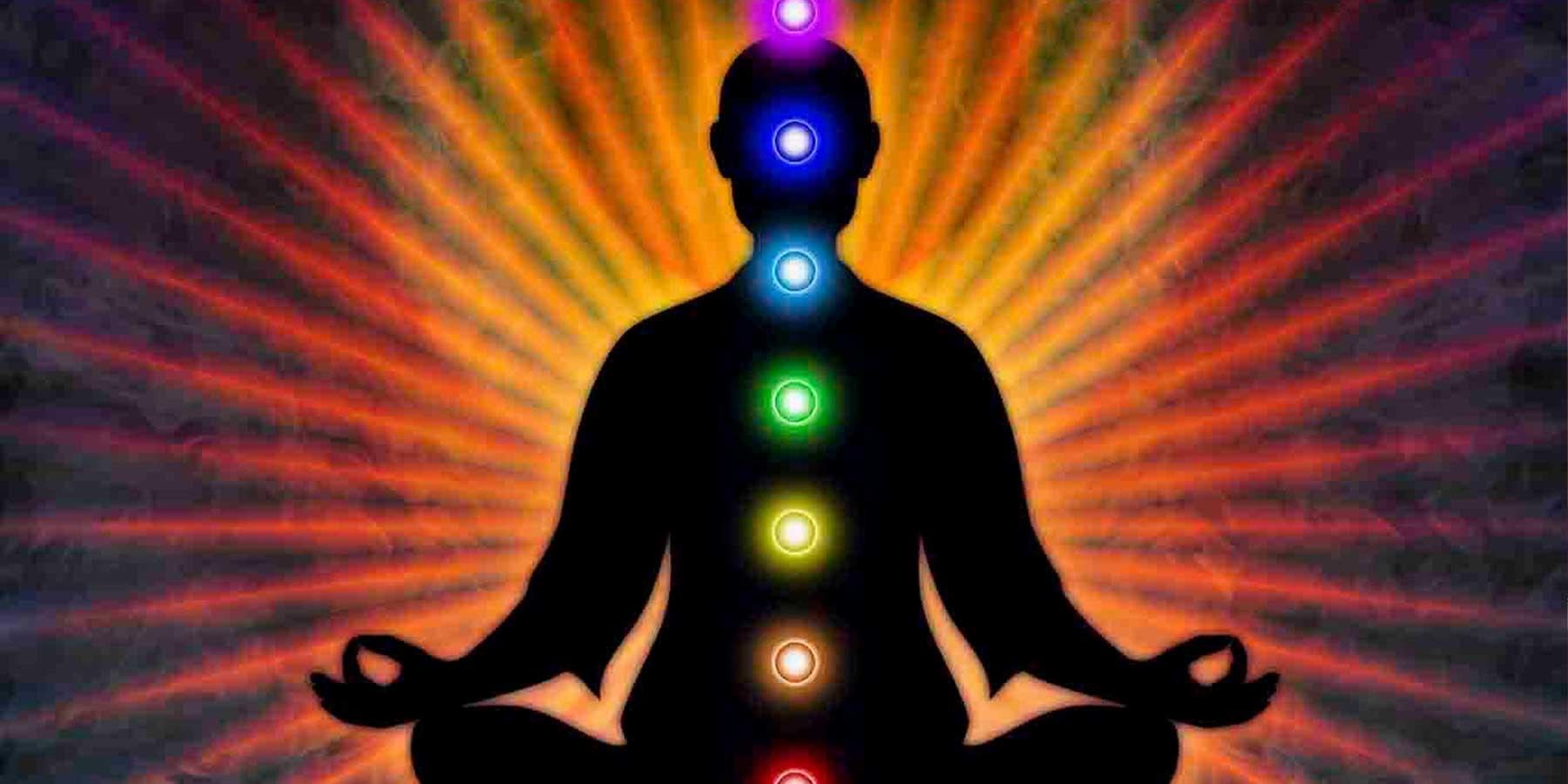 kundalini energy