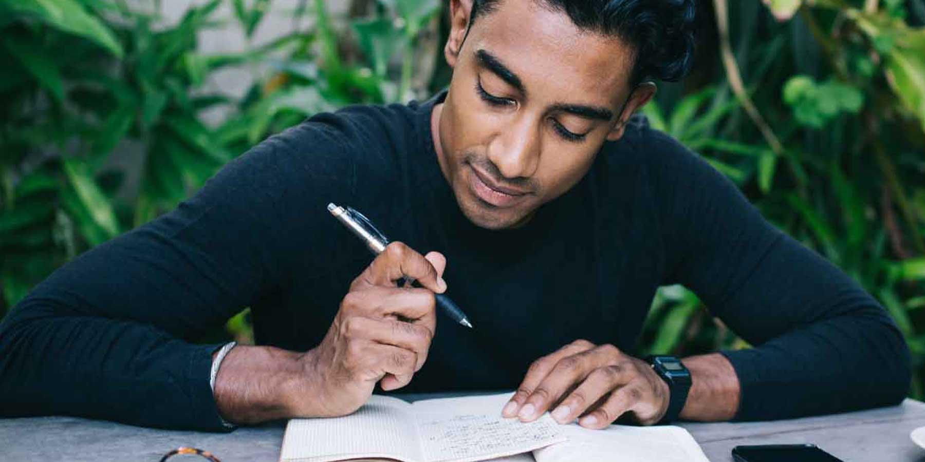 Radhakrishnan Pillai on How to Follow an Active Lifestyle