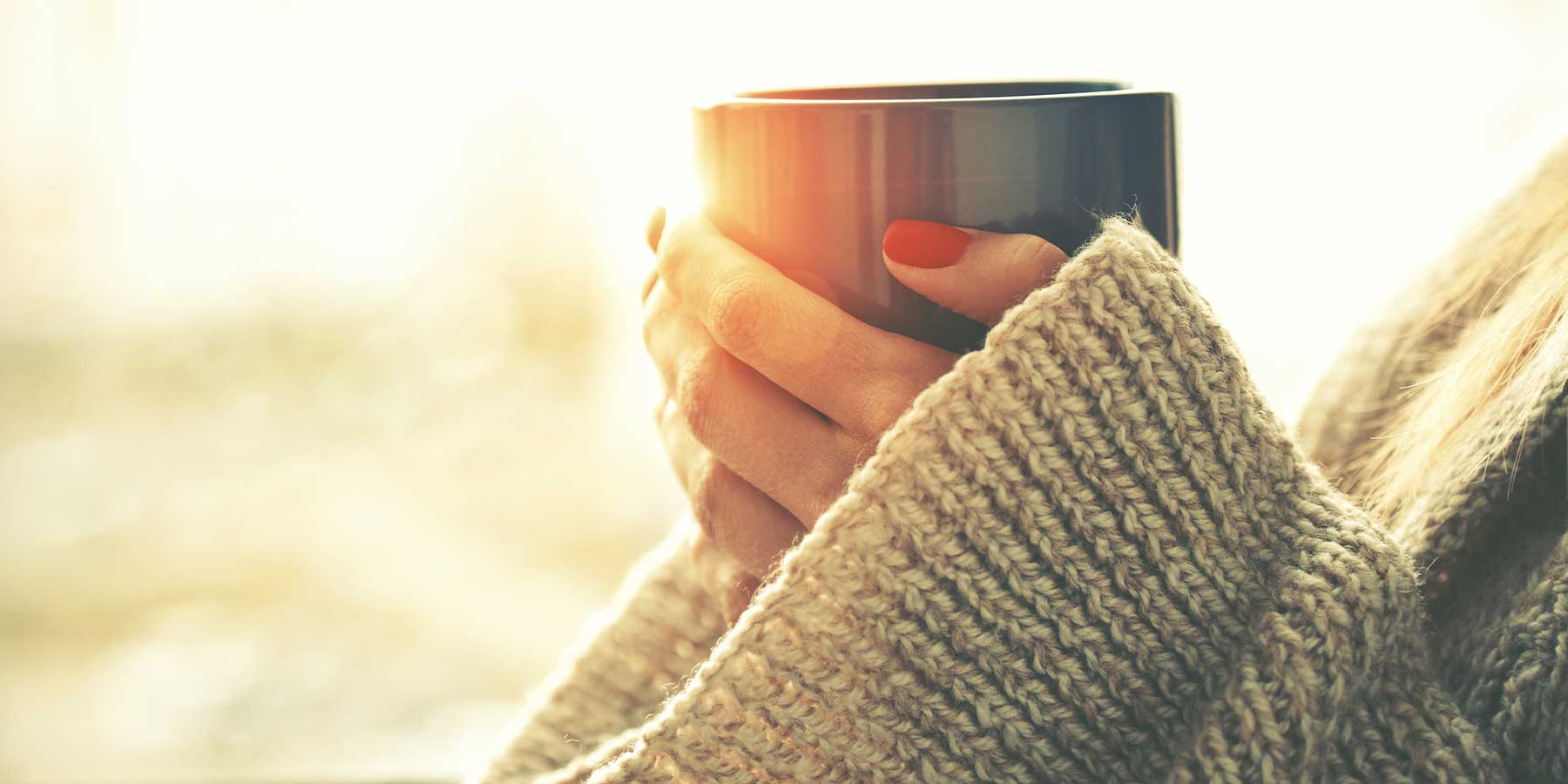How to Revamp your Morning Routine