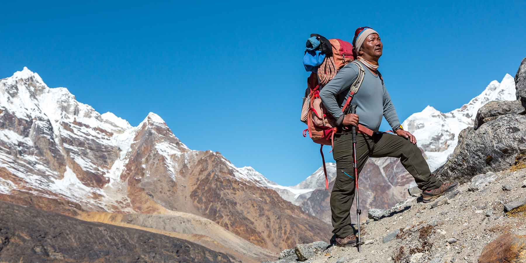 Life lession form sherpas, Himalayas sherpas, mountain sherpas, everest sherpas, physical strength, psychological strength, Leadership lession from sherpas,