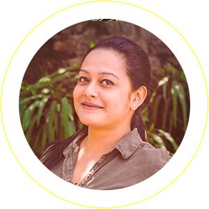 Priyadarshini Das