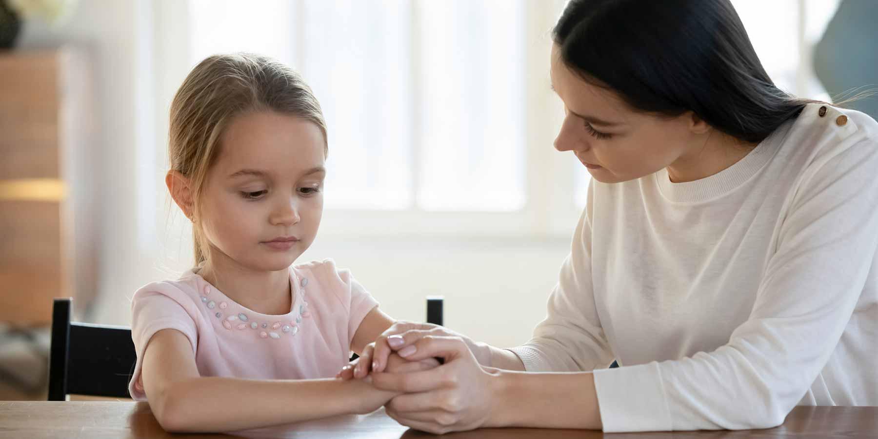 covid 19 symptoms in children