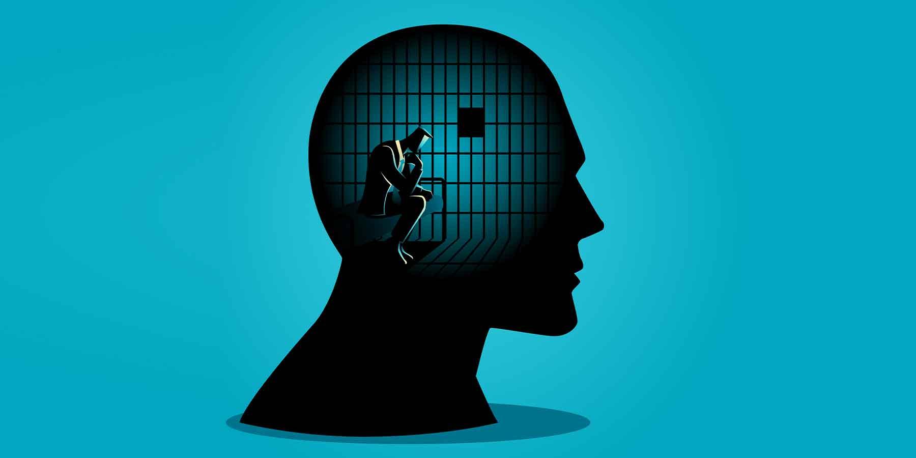Narrow Mindedness - by Maulana Wahiduddin Khan