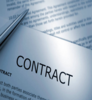 Certificate course in Contract Drafting