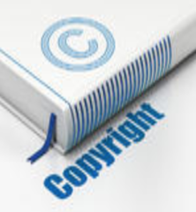 Certificate Course on Copyright Registration
