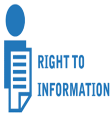 Online Certificate course on RTI
