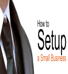 Guide to setup Startup in India