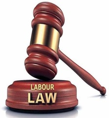 Certificate Course on Labour Law