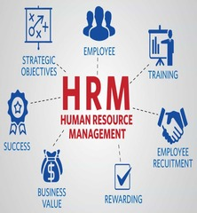 Certificate Course on HR management