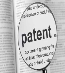 Certificate Course For Patent Filing and Drafting In India