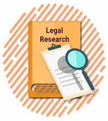 Guide on How to do Legal Case Research