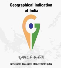 Certificate course on Geographical Indications