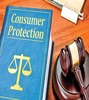 Certificate Course on Consumer Protection Act