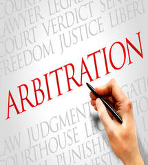 CERTIFICATE COURSE IN ARBITRATION: STRATEGY, PROCEDURE AND DRAFTING