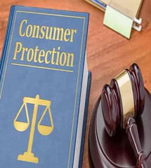 CERTIFICATE COURSE IN CONSUMER LITIGATION AND PROCEEDINGS