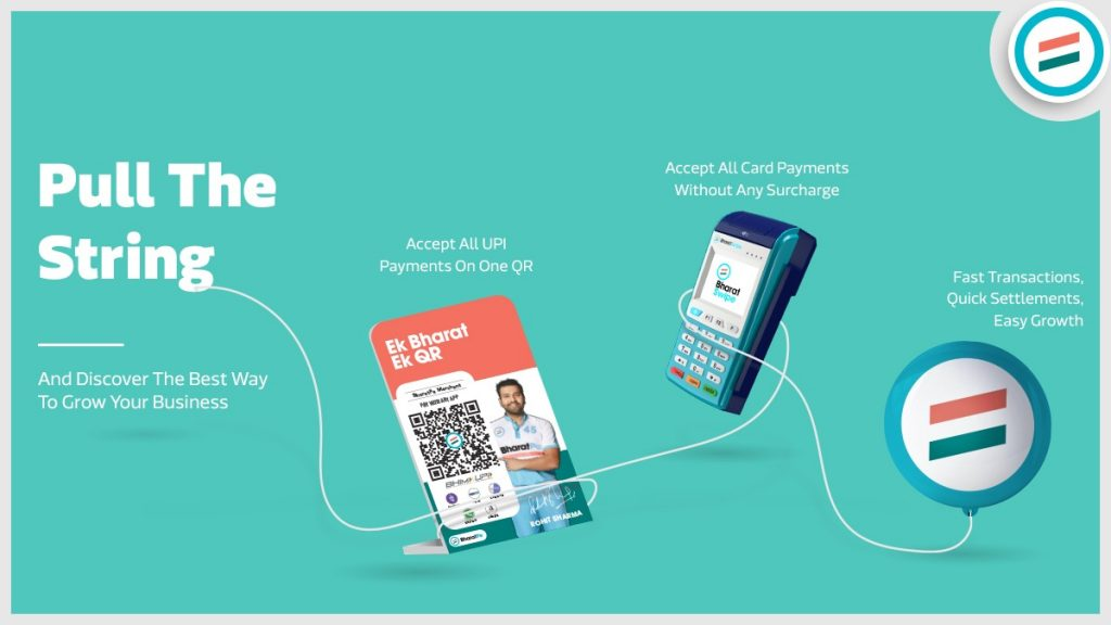 BHARATPE, A NEW FACE for THE FINTECH INDUSTRY: IN TALKS TO RAISE FUNDS IN  SERIES E ROUND LED BY TIGER GLOBAL, BRINGING IT THE UNICORN STATUS. -  Start-Up Hyderabad