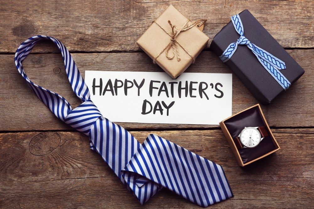 10 Father's Day gift ideas for business owners