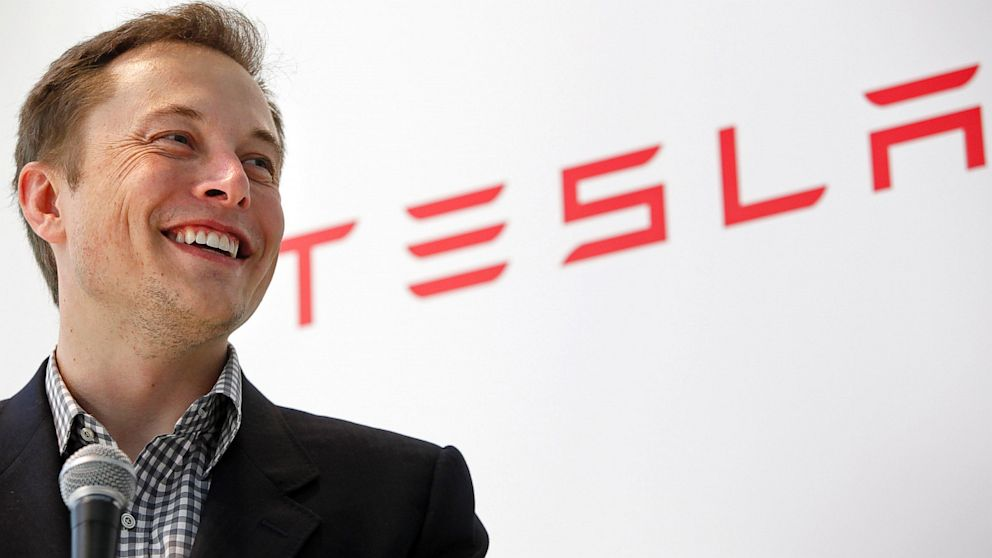 5 things you can learn from the Tesla-SolarCity deal
