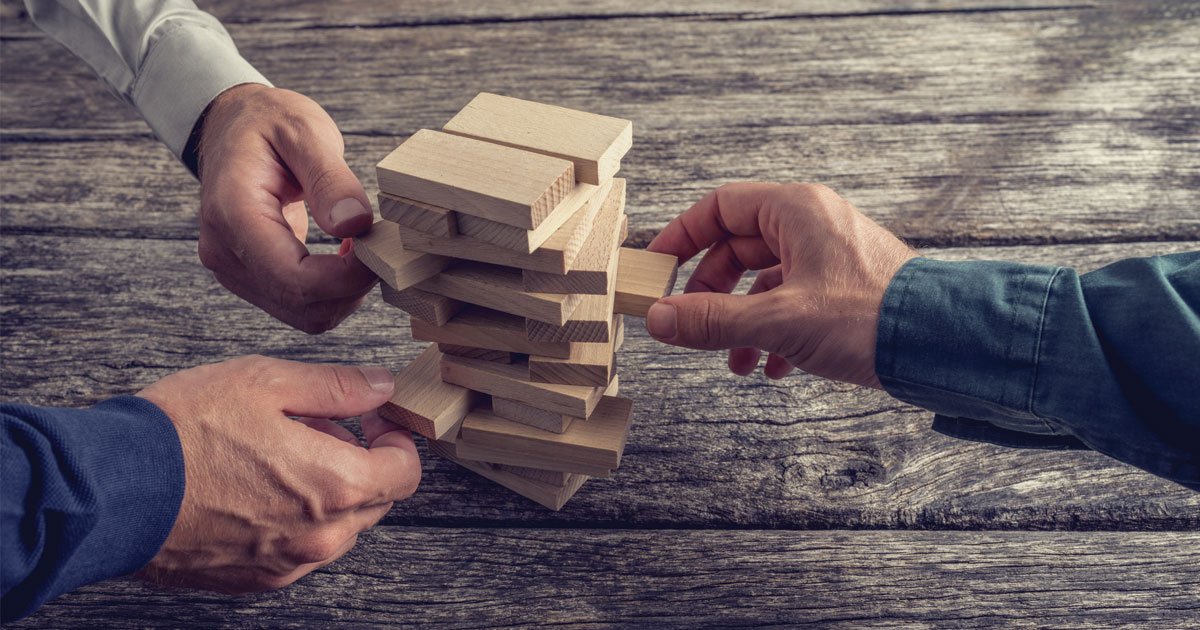 Essentials of laying the foundation of a start-up