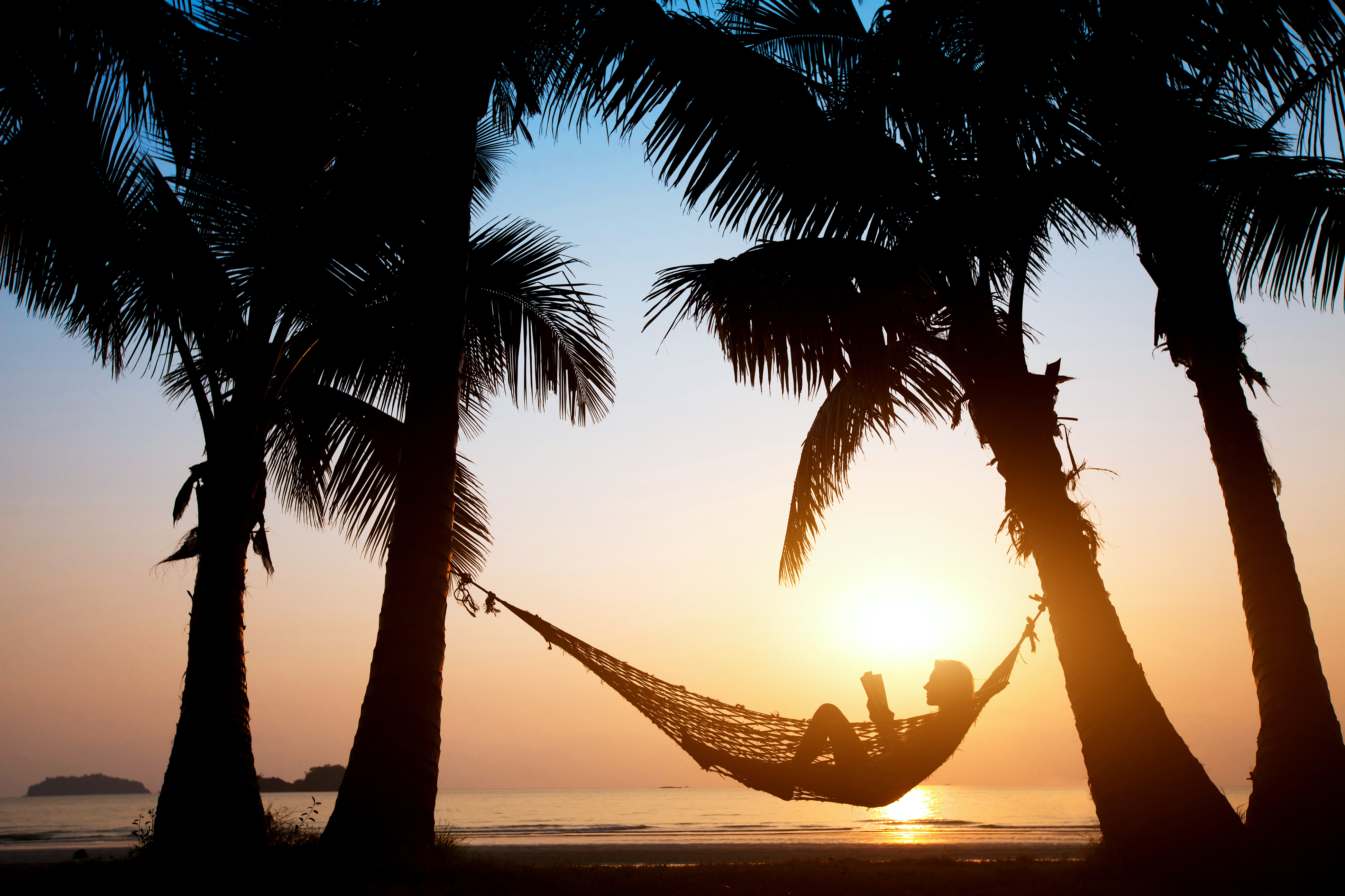5 ways for Entrepreneurs to unwind and relax
