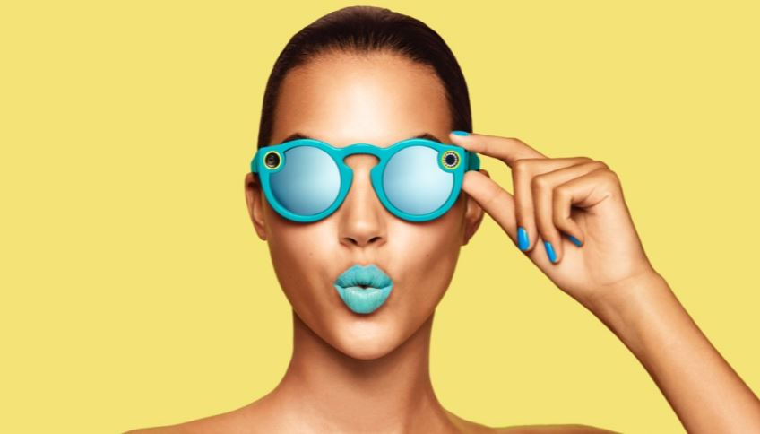Everything you need to know about Snapchat Spectacles!