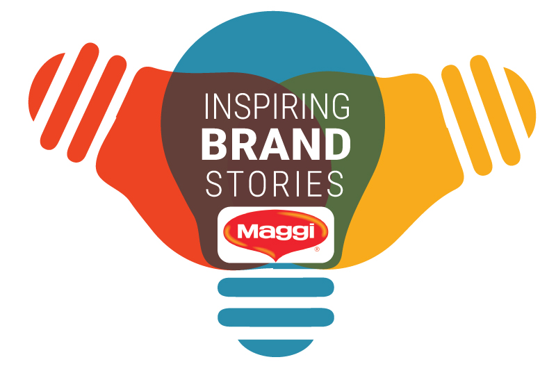 Inspiring Brand Stories | The Journey of an Era: Maggi