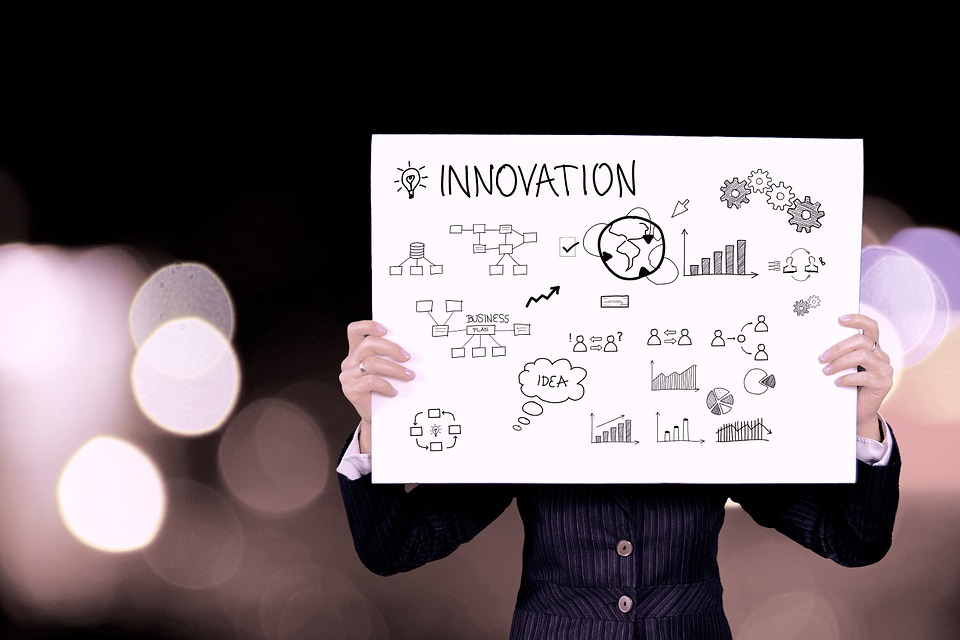 6 Speed Breakers That Indian Start-Ups Have To Face