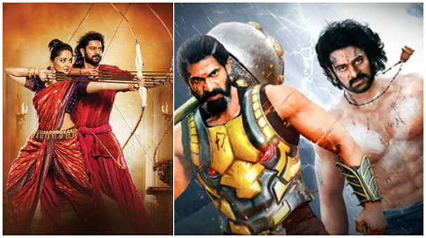 Top 5 Management Takeaways from Baahubali