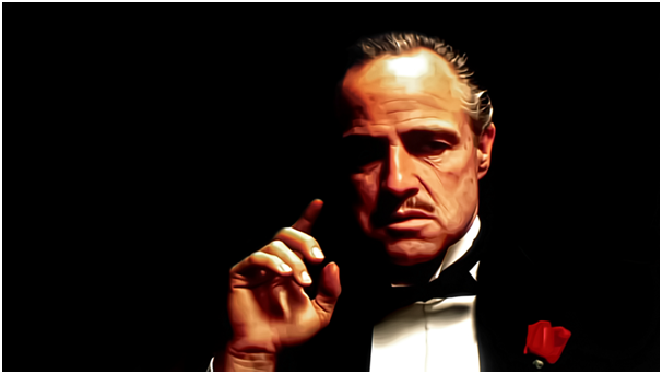 5 Leadership Lessons from The Godfather