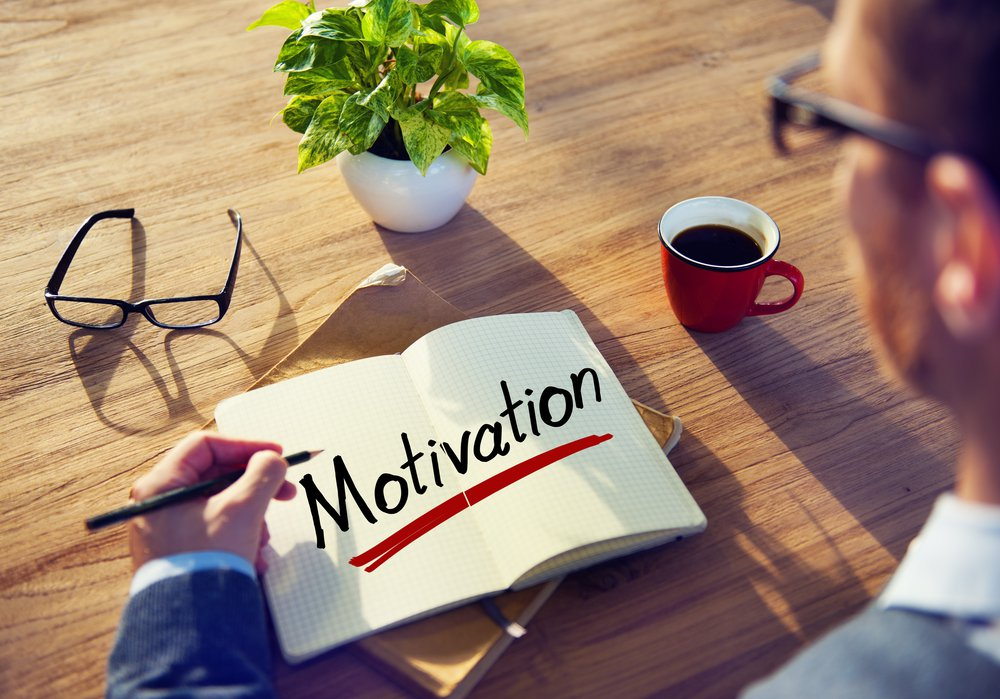 9 Easy Ways to Keep Employees Motivated