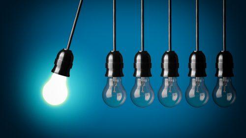 How Does An Intrapreneur Help An Entrepreneur?