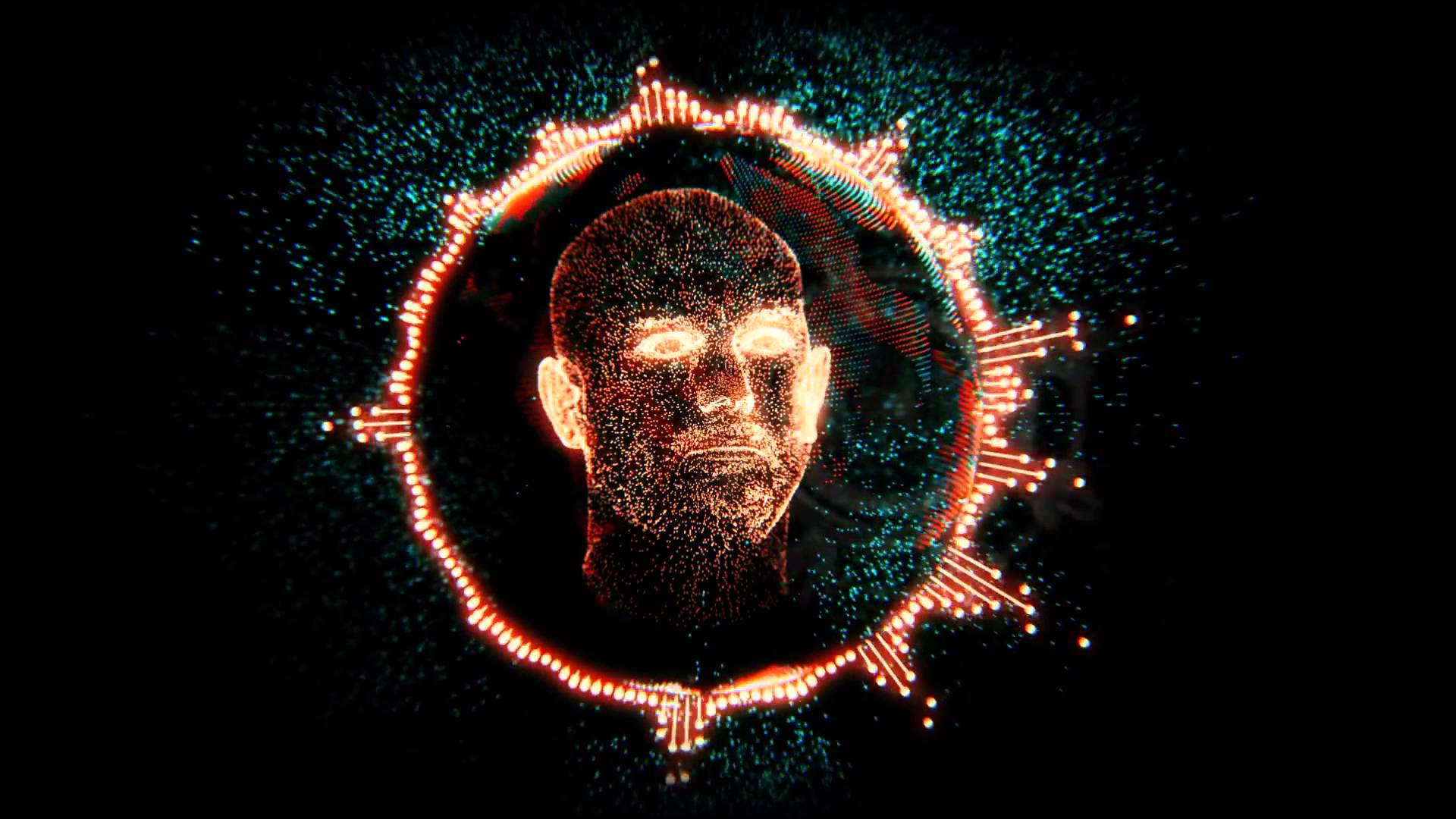 Holograms – Defining Virtual Reality Innovation